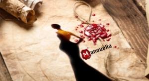 Lettre-manouella-fevrier